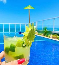 Drinks Aquamarine Pool Bar@3x.jpg