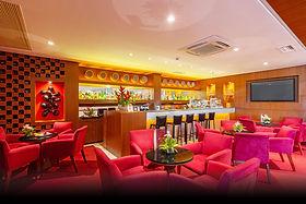 Hotel Seara - BAR.jpg
