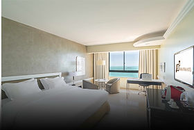 Hotel Seara Luxo Executivo fortaleza.jpg