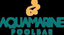 aquamarine 2020.png