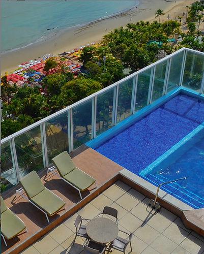 Vista 2 Seara Praia Hotel@3x.jpg