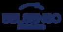 Belsenso_logo.png