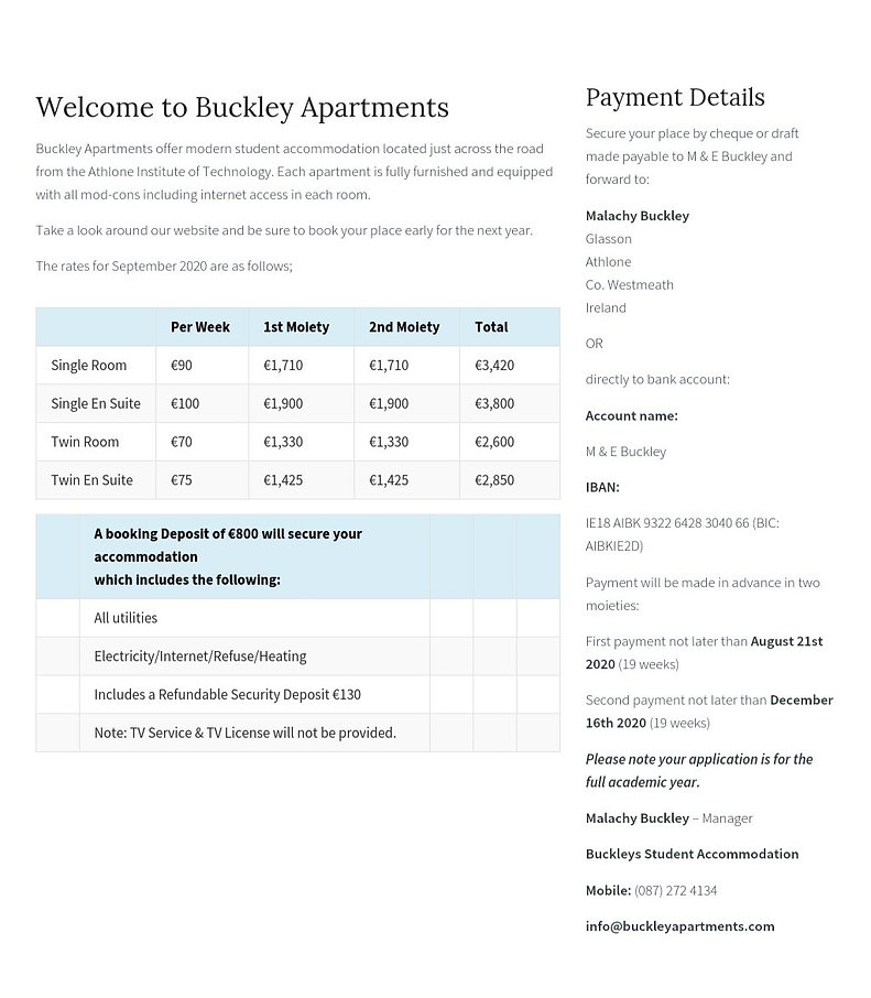 buckleyapartments_com_edited.jpg
