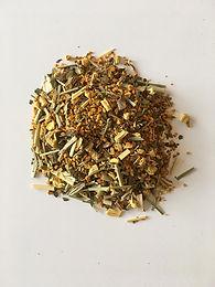 Turmeric Elixir