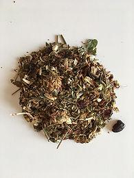 Skin Radiance Tea