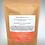 Thumbnail: Organic Mother's Milk Tea
