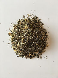 Organic Digestion Relief Tea