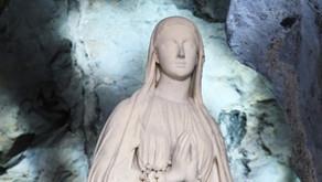 Covid 19 : Message du recteur des Sanctuaires Notre-Dame de Lourdes