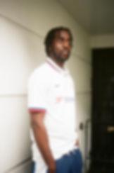 chelsea stils 8_edited.jpg