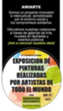 Exposición_Amiarte_en_Mandrágora.jpg