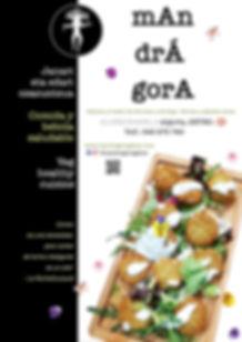 mandragora-flyer.jpg