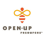 Open-Up-Resources Logo