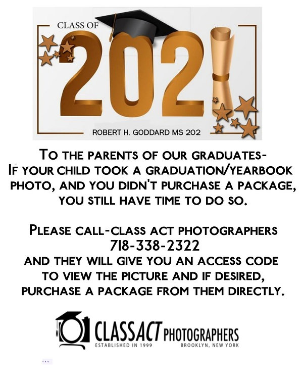thumbnail_Grad picture purchase-class ac