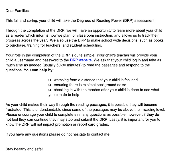 DRP Letter.PNG