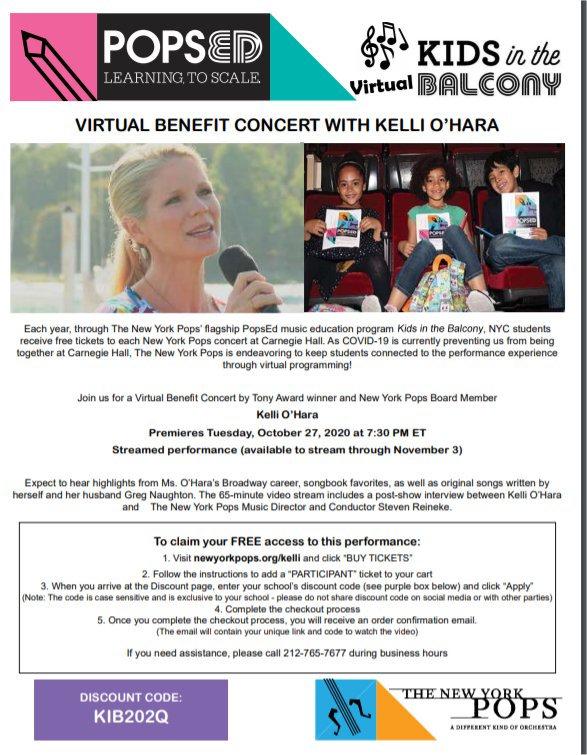 Carnegie Hall concert 10-27-20.jpg