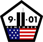 9/11 Remember Logo