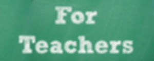 For Teachers Banner.jpg