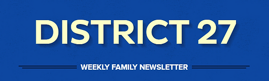 d27newsletter.PNG