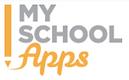 My School App Logo