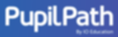 Pupil Path logo