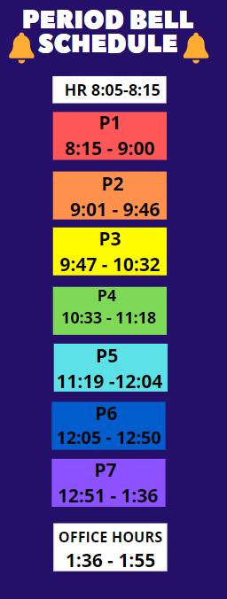 schedule - Copy.PNG