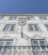 2018_07 Portugal-62.jpg