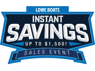 SUNDOWNER MARINE '19 MARCH ONLINE BOAT SHOW + REBATES & FINANCING AVAILABLE NOW!!!