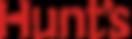 Hunts_logo_2017.png
