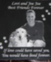 Pet Memorial 1.jpg
