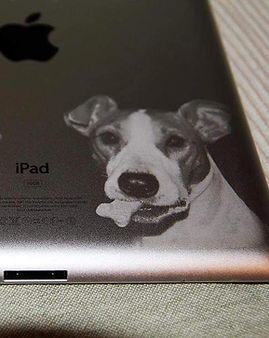 Laptop B&C.jpg