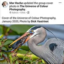 2020 Ja_The Universe of Colour Photograp