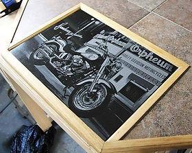 Marble Motorcycle.jpg