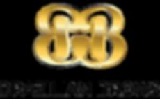 bb logo groot trans.png