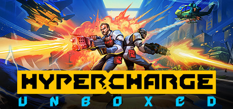 HYPERCHARGE-Unboxed-Free-Download.jpg