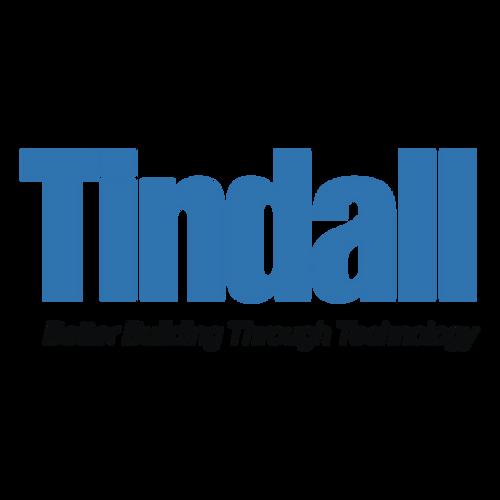 tindall-logo-png-transparent.png