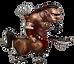 hero_p2 (1) - Copy.png