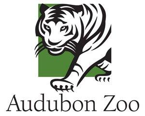Audubon-Zoo