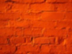 orange-bricks-background-compressor-2.jp