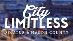 city limitless