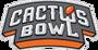 logo-cactus-bowl-no-city.png