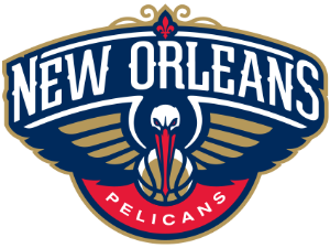 New_Orleans_Pelicans.png