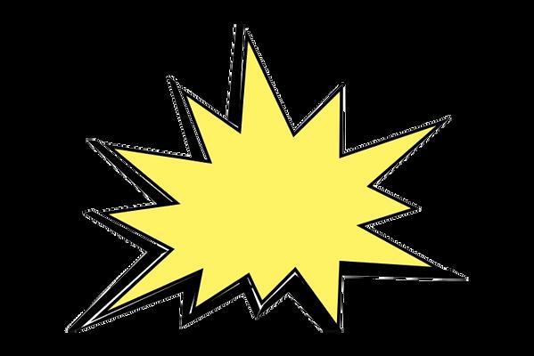 134-1342857_explosion-clipart-cartoon-co