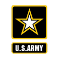 usarmy-1349369183_600 black.png