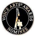 SOVAS-Award-Nomination-296x300.png
