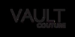 Vault Couture