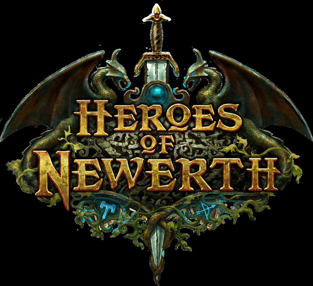 Heroes+of+Newerth.png