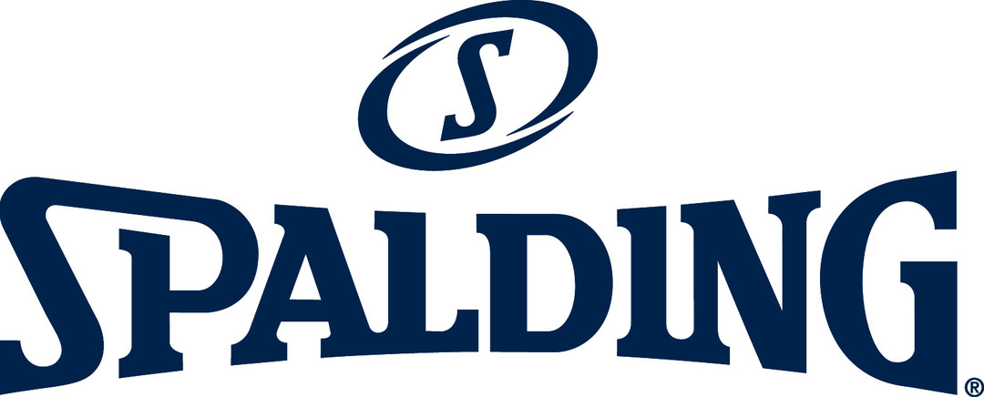spalding-logo.jpg