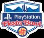 16-17-PSFB-Logo-PMS.png
