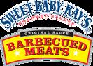 SBR-BBQ-Meats.png