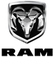 RAM-logo-2009-1920x1080_edited.png
